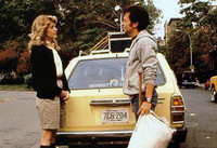 <I>When Harry Met Sally</i>